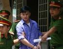 Việt kiều đâm chết người trong quán bar trung tâm Sài Gòn