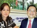 Nghệ sĩ Hồng Vân kinh doanh thua lỗ; nữ đại gia mất 245 tỷ đồng kịp gỡ lại gấp 7