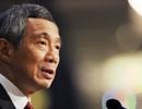 Lương bộ trưởng Singapore: không được tăng vẫn cao gấp 4 lần Mỹ