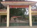 Trường cho học sinh nghỉ học đi giao lưu ở Quảng Ninh: Không báo cáo Sở GD&ĐT