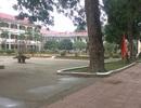 Thanh Hóa: Trường cho học sinh nghỉ học để đi giao lưu, học hỏi kinh nghiệm ở Quảng Ninh?