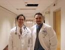 Giáo sư Y khoa Việt Nam khác biệt thế nào với giáo sư Y khoa ở Mỹ?