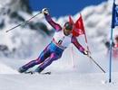 Nguồn gốc của Thế vận hội Mùa đông