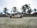 Bãi biển An Bàng lọt vào top 25 bãi biển đẹp nhất Châu Á