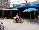 Thanh Hóa: Chủ tịch xã bán đất công bỏ tiền túi