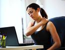 Thoái hóa, đau xương khớp không còn là nỗi ám ảnh – Đâu là giải pháp?