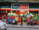 Hàng trăm nhà đầu tư tranh mua, Hapro thu về gần nghìn tỷ trong phiên IPO