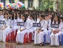 Loay hoay hướng nghiệp cho học sinh