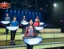Gameshow trí tuệ Chinh phục - Sức hút bền bỉ giữa làn sóng chương trình giải trí truyền hình