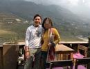Vụ chồng cũ tạt axit vào vợ: Bị kịch sau ngày hàn gắn