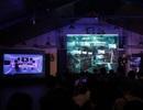 Acer chính thức ra mắt hệ sinh thái Gaming Predator tại Việt Nam