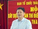 """Hà Nội: Nhiều lãnh đạo phường muốn """"xóa sổ"""" hội đồng nhân dân"""