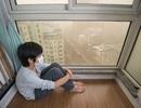 Chuyên gia cảnh báo mức độ ô nhiễm không khí trong nhà