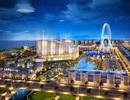 Sầm Sơn thay diện mạo mới sẵn sàng đón 5 triệu du khách