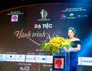 Người phụ nữ tiên phong đưa Đại hội Thẩm mỹ Quốc Tế đầu tiên về Việt Nam