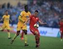 Vòng 4 V-League 2018: Đại chiến Thanh Hóa-SL Nghệ An