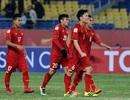 Tiền thưởng của U23 Việt Nam bất ngờ tăng lên hơn 50 tỷ đồng