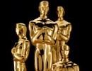 """""""Oscar là người đàn ông khả kính nhất Hollywood"""", vì sao?"""