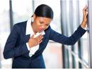 Mối liên hệ giữa lo lắng và cơ hội sống sót sau cơn đau tim