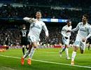"""Lượt về vòng 1/8 Champions League: PSG """"chịu trói"""" trước Real Madrid?"""