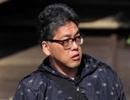 Nhật Bản ấn định ngày xét xử nghi phạm sát hại bé Nhật Linh