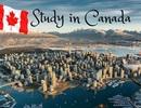 Đại học British Columbia, Canada - #34 thế giới cùng nhiều học bổng hấp dẫn lên đến 40.000 CAD
