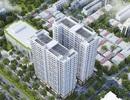 Gợi ý những căn hộ mua ở ngay phía Nam Hà Nội