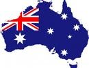 Liệu Australia có phải là một hòn đảo?