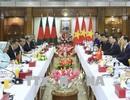 Việt Nam - Bangladesh tăng cường hợp tác trên các lĩnh vực hai bên cùng có lợi