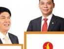Làm gì để Việt Nam ngày càng có thêm nhiều tỷ phú USD?