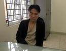 Khởi tố vụ án, bắt tạm giam ca sĩ Châu Việt Cường