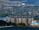 Du học sau đại học tại Canada – Cơ hội định cư cho cả gia đình