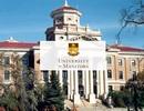 Học Đại học không cần chứng minh tài chính tại tỉnh bang dễ định cư nhất Canada