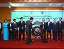 PV Power đăng ký giao dịch thành công trên sàn Upcom