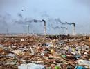 Con người đã và đang làm gì để trái đất trở thành như ngày hôm nay?