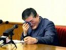 3 công dân Mỹ bị giam giữ tại Triều Tiên