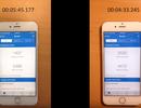iPhone cũ trước và sau khi thay pin có hiệu năng khác nhau thế nào?