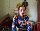 """Mẹ Châu Việt Cường: """"Nó đi tù tôi biết phải sống thế nào!"""""""