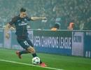 """Ngôi sao PSG """"nổi điên"""", chỉ trích cả HLV Unai Emery"""