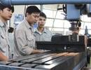 Trường ĐH Công nghiệp Hà Nội tuyển 6.900 chỉ tiêu tuyển sinh năm 2018