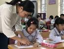 Điều kiện giáo viên được trợ cấp lần đầu