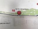 Hà Nội lấy ý kiến dân xây ga tàu điện ngầm cạnh Hồ Gươm