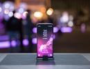 Galaxy S9/S9+ ra mắt sớm, nhà bán lẻ tự tin vào doanh số
