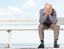 Mỹ: Gần một nửa người không có đến 10.000 USD tiết kiệm cho lúc về hưu
