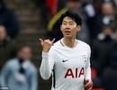 Đội hình tiêu biểu vòng 29 Premier League: Bữa tiệc của người Hàn Quốc