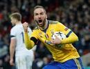 Những khoảnh khắc Juventus nhấn chìm Tottenham tại Wembley