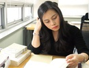 Trò chuyện với nữ giáo sư Việt ở đại học xứ Hàn