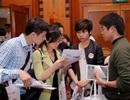 7 trường top 20 tham gia Triển lãm 50 trường Đại học Anh Quốc eduFairUK