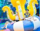 """Cơ hội """"vui đã đời"""" với ưu đãi khủng tại Sun World Danang Wonders"""