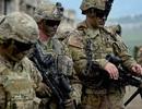 """Hoa Kỳ chế """"văcxin"""" để cứu lính bị thương nguy kịch khỏi chết"""